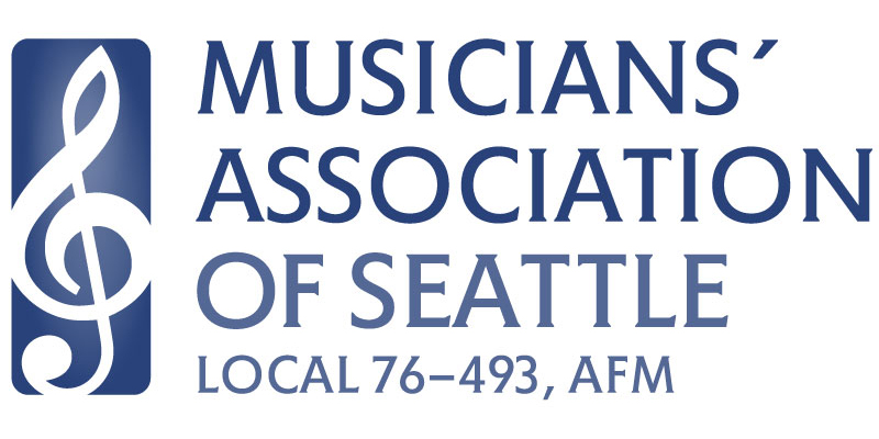 Musicians' Union of Seattle