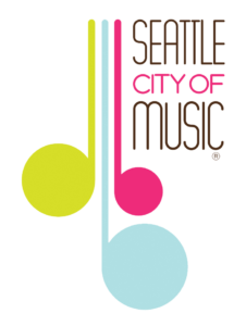 seattle_city_of_music